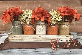 12 beautiful thanksgiving centerpieces to decorate your table
