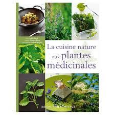 cuisine de r馭駻ence livre cuisine de r馭駻ence 64 images dossier bac pro cuisine