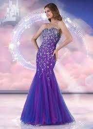 cheap prom dresses in tulsa tulsa ok prom dresses prom dresses cheap