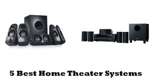 best home theater sound system best home theater systems 2017 youtube