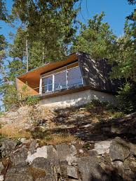 9 stunning examples of homes built on and around cliffs dwell 9 stunning examples of homes built on and around cliffs photo 9 of 9