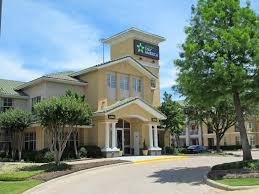Vantage Design Group Condo Hotel Stayamerica Dallasn Park Tx Booking Com