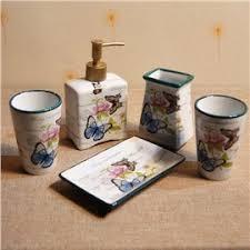 bathroom items bathroom decoration ideas at beddinginn com