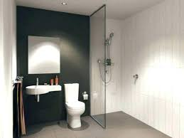 small apartment bathroom decorating ideas apartment bathroom ideas small bathroom ideas bathroom