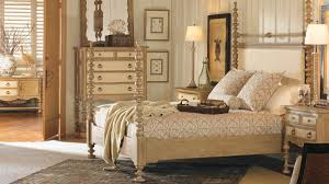 Century Furniture Store By Goods NC Discount Furniture In Charlotte NC - Bedroom furniture charlotte nc