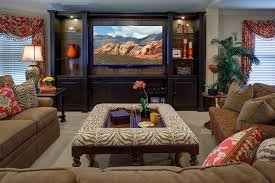 Interior Decorator Nj Interior Designer Interior Design Company Decorators Nj