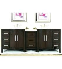 Lowes Bathroom Vanity Top Lowes Bathroom Vanities Ipbworks