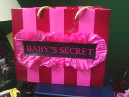recycle those victoria secret bags jon of all trades crafting in