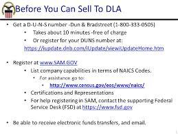 federal service help desk defense logistics agency america s combat logistics support agency