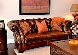 High End Leather Sectional Sofa Impressive High End Leather Sofas Interiorvues