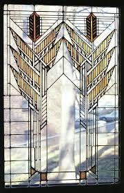 Christian Home Decor Home Decor New Frank Lloyd Wright Home Decor Design Decorating