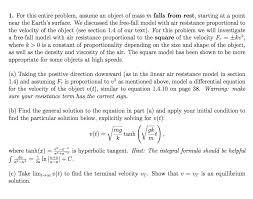 advanced physics archive september 19 2017 chegg com