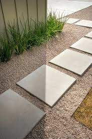 Rubber Patio Pavers Home Depot Outdoor Pavers Best Concrete Outdoor Home Depot Rubber