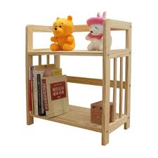 Revolving Bookshelf Compare Prices On 1 Shelf Bookcase Online Shopping Buy Low Price