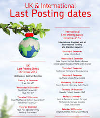 royalmailchat u2022 view topic royal mail launches christmas 2017