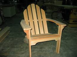 Homemade Adirondack Chair Plans Build Adirondack Chair U2014 New Decoration Best Adirondack Chair Plans