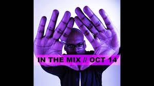 jeremy sylvester deep house u0026 garage in the mix october 2014