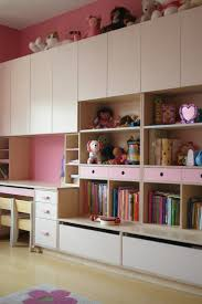 Built In Bedroom Wall Units by 12 Best Bookcases Wall Units Images On Pinterest Wall Units