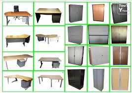 bureau professionnel occasion mobilier de bureau d occasion armoire bureau occasion
