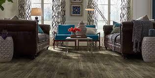 Floor Comfort Underlayment Review Floor Underlayment U2013 Foam Cork Rubber Sound U0026 Acoustical Underlay