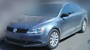 volkswagen jetta 2018 new 2018 volkswagen jetta 2 0 turbo gli new generations will be