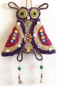 home decor handicrafts 8 jute handicrafts for home decoration general blog