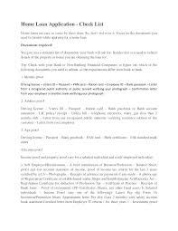 home loan application check list tulsi developers builders in k u2026
