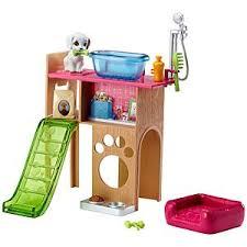barbie furniture kitchen bedroom u0026 bathroom sets mattel shop