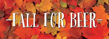 Open Liquor Stores On Thanksgiving Bainbridge Liquor Store Home Facebook