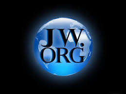 375 best jehovah s promises images on jehovah