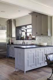 commercial kitchen backsplash 76 best countertops and backsplashes images on pinterest kitchen