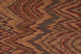 Discount Upholstery Fabric Outlet Southwestern Upholstery Fabric Discount Southwestern Upholstery