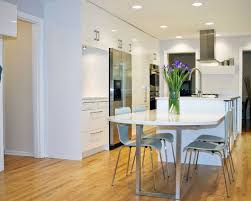 ikea kitchens ideas 87 best ikea kitchens images on kitchen ideas