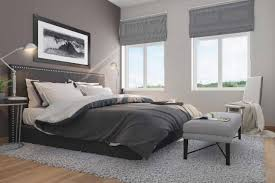 flats for sale in doncaster doncaster apartments to buy