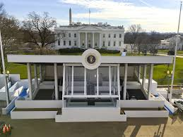 Donald Trump Home by Donald Trump Inauguration How Much Does Presidential Inauguration