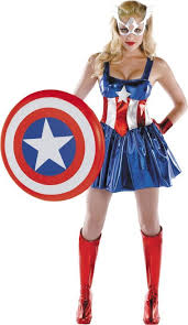 Halloween Costume Superhero 7 Halloween Images Avengers Age Theme Parties