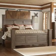 Master Bedroom Sets King by Image Result For Wood King Size Bedroom Sets Farm House Master