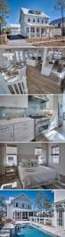 Beach Home Interior Design Ideas by Top 25 Best Small Beach Houses Ideas On Pinterest Small Beach