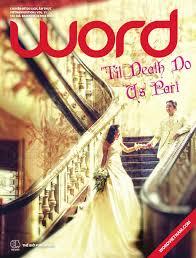 Word Vietnam November 2015 by Word Vietnam issuu