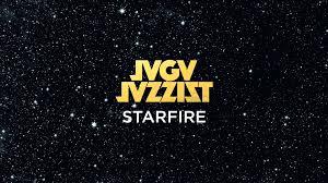 jaga jazzist a livingroom hush jaga jazzist starfire