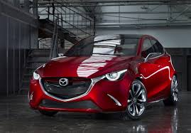 mazda2 motor next mazda2 will feature new skyactiv d 1 5 small displacement