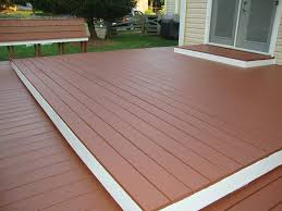 deck finishing 1 deck armor llc