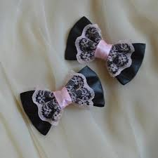 hair bows for best hair bows for kittens products on wanelo