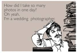 Wedding Photographer Meme - wedding photographer meme someecards wedding photography meme