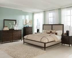 Ikea Bed Bedroom Sets Ikea Home Design Ideas Befabulousdaily Us