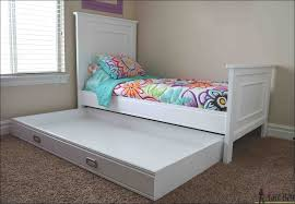 Little Girls Twin Bed Bedroom Amazing Best Twin Bed Frame Twin Bed For Toddler Boy