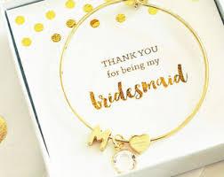 bridesmaid gifts cheap bridesmaid gifts cheap etsy