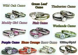 camo wedding rings muddy camo wedding rings tbrb info
