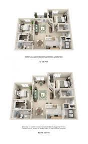 luxury apartment plans uncategorized luxury apartment floor plan superb with impressive