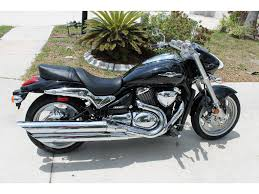 100 2009 suzuki boulevard m50 owners manual 86 best suzuki